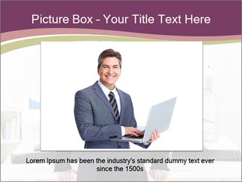 0000083054 PowerPoint Template - Slide 15