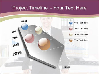 0000083054 PowerPoint Template - Slide 26