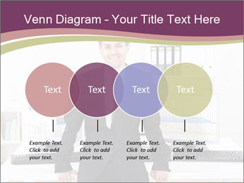 0000083054 PowerPoint Template - Slide 32
