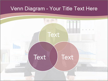 0000083054 PowerPoint Template - Slide 33