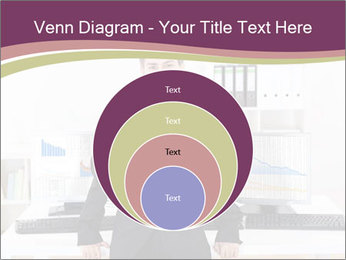 0000083054 PowerPoint Template - Slide 34