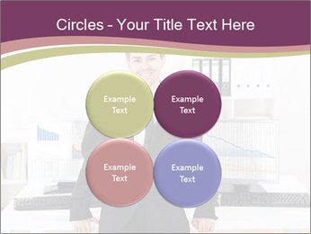 0000083054 PowerPoint Template - Slide 38