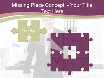 0000083054 PowerPoint Template - Slide 45