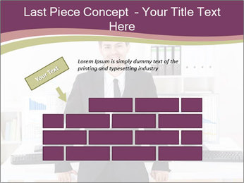 0000083054 PowerPoint Template - Slide 46