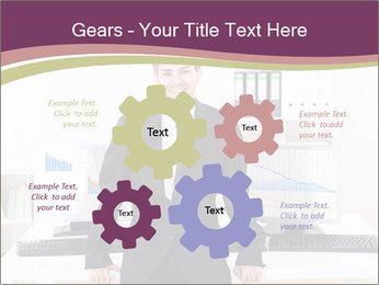0000083054 PowerPoint Template - Slide 47