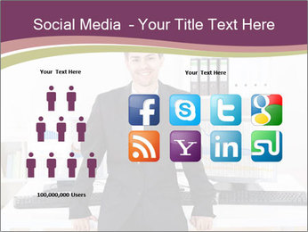 0000083054 PowerPoint Template - Slide 5
