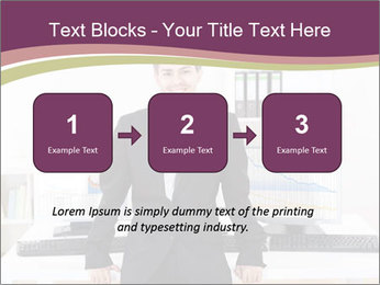 0000083054 PowerPoint Template - Slide 71