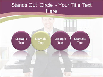 0000083054 PowerPoint Templates - Slide 76