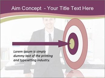 0000083054 PowerPoint Template - Slide 83