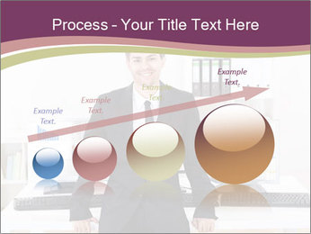 0000083054 PowerPoint Template - Slide 87
