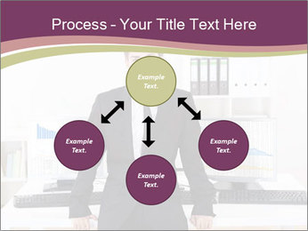 0000083054 PowerPoint Template - Slide 91