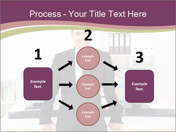 0000083054 PowerPoint Template - Slide 92