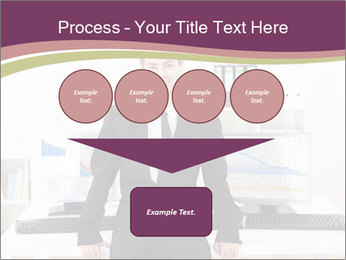 0000083054 PowerPoint Template - Slide 93