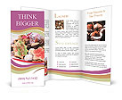 0000083055 Brochure Template