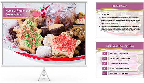 0000083055 PowerPoint Template