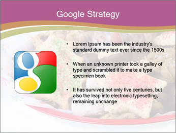 0000083055 PowerPoint Template - Slide 10