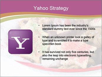 0000083055 PowerPoint Template - Slide 11