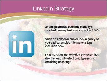 0000083055 PowerPoint Template - Slide 12