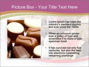 0000083055 PowerPoint Template - Slide 13