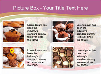 0000083055 PowerPoint Templates - Slide 14
