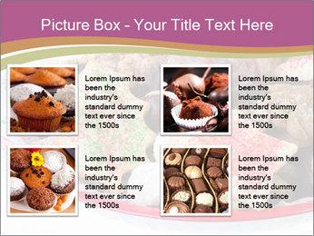 0000083055 PowerPoint Template - Slide 14