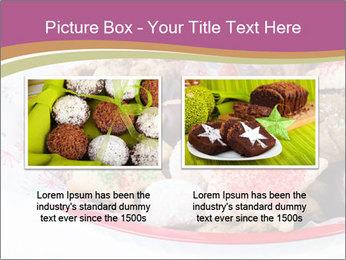 0000083055 PowerPoint Template - Slide 18