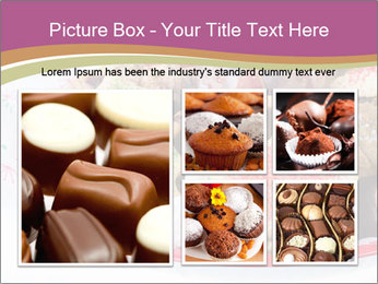 0000083055 PowerPoint Templates - Slide 19