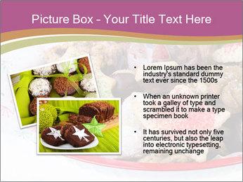 0000083055 PowerPoint Template - Slide 20