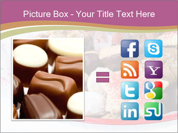 0000083055 PowerPoint Templates - Slide 21
