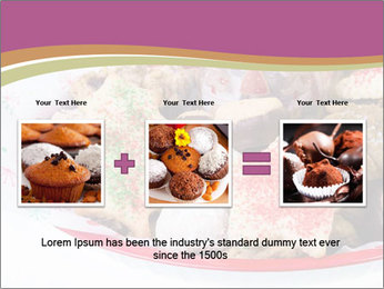 0000083055 PowerPoint Templates - Slide 22