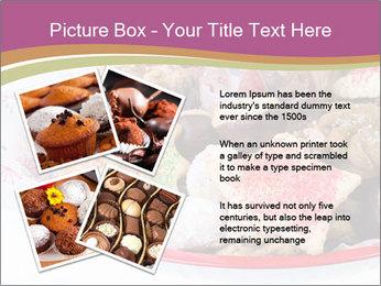 0000083055 PowerPoint Template - Slide 23