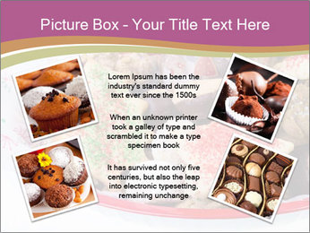 0000083055 PowerPoint Templates - Slide 24