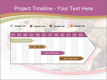 0000083055 PowerPoint Templates - Slide 25