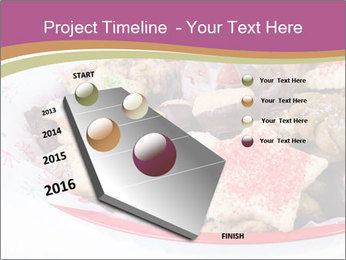 0000083055 PowerPoint Templates - Slide 26