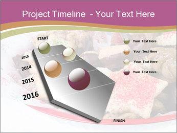 0000083055 PowerPoint Template - Slide 26