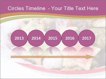 0000083055 PowerPoint Templates - Slide 29