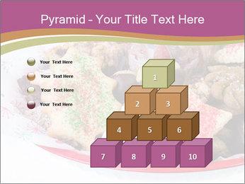 0000083055 PowerPoint Template - Slide 31