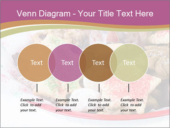 0000083055 PowerPoint Templates - Slide 32