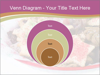0000083055 PowerPoint Templates - Slide 34