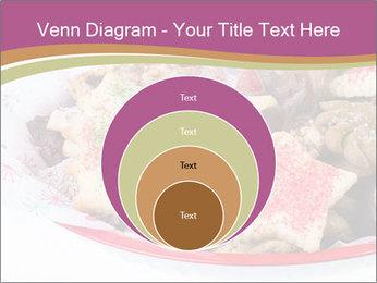 0000083055 PowerPoint Template - Slide 34