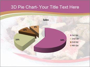 0000083055 PowerPoint Template - Slide 35