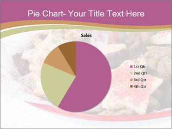 0000083055 PowerPoint Template - Slide 36
