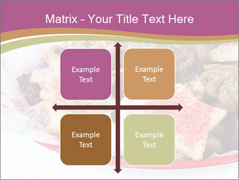 0000083055 PowerPoint Template - Slide 37