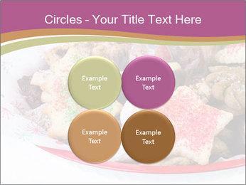 0000083055 PowerPoint Template - Slide 38