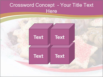 0000083055 PowerPoint Templates - Slide 39