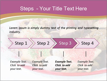 0000083055 PowerPoint Templates - Slide 4