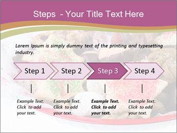 0000083055 PowerPoint Template - Slide 4