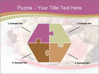 0000083055 PowerPoint Templates - Slide 40