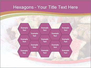 0000083055 PowerPoint Template - Slide 44