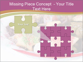 0000083055 PowerPoint Templates - Slide 45
